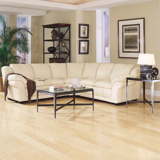 Featured Products in Columbia Floors - Columbia Wood Flooring